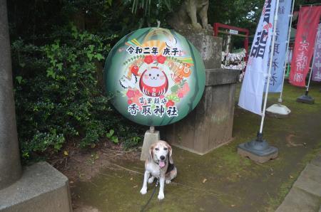 20200803冨里香取神社02