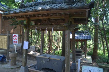 20200803東金日吉神社11