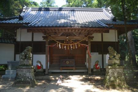 20200803東金日吉神社17