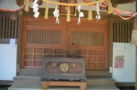 20200803東金日吉神社15