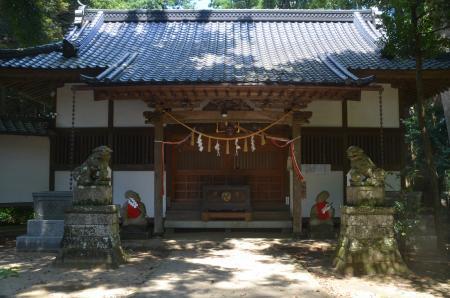 20200803東金日吉神社14