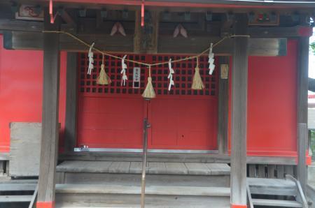 20200803今井神社06