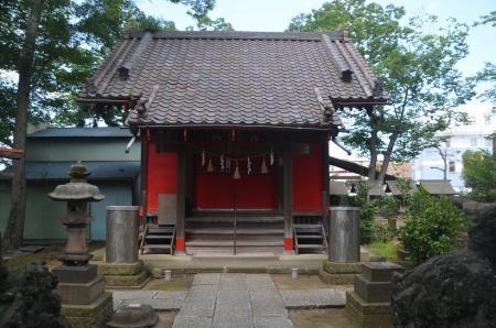 20200803今井神社05