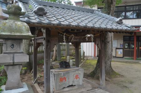 20200803今井神社02