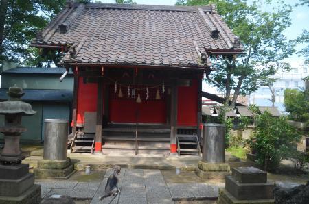20200803今井神社09