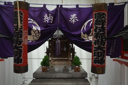 20200713歌舞伎稲荷神社08