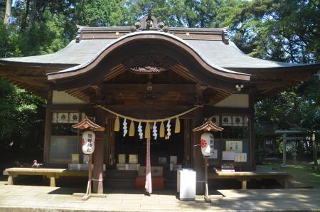 20200812成田豊住熊野神社06