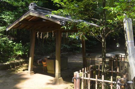20200812成田豊住熊野神社09