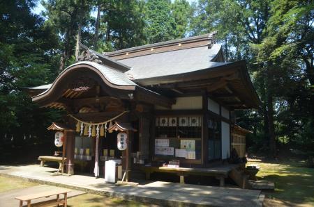20200812成田豊住熊野神社08