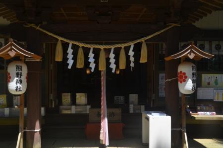 20200812成田豊住熊野神社07