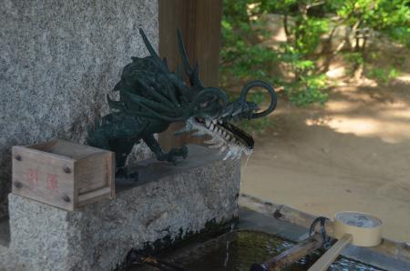 20200819麻賀多神社06