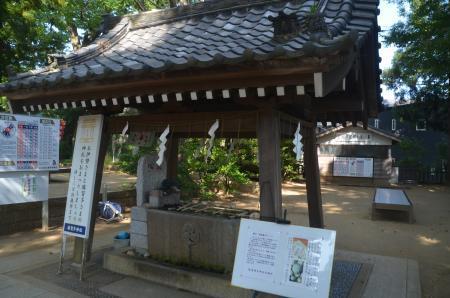 20200819麻賀多神社05