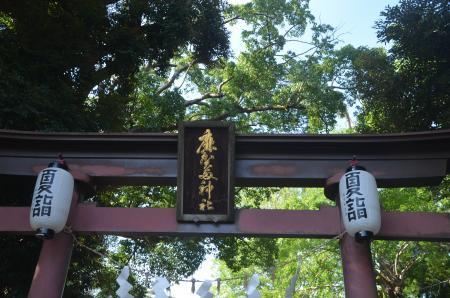 20200819麻賀多神社03