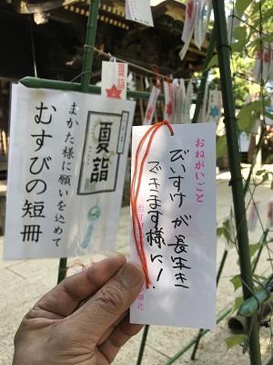 20200819麻賀多神社12