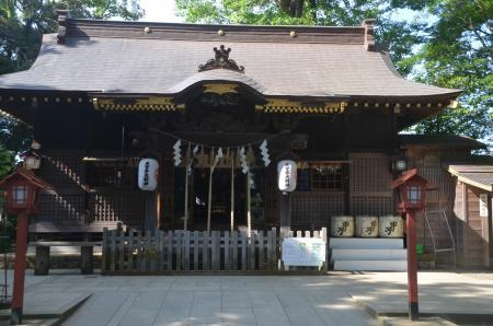 20200819麻賀多神社08