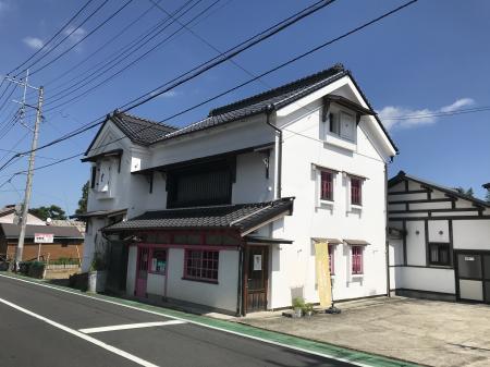 20200820鶴舞城01