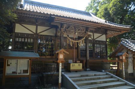 20200820豊栄神社16