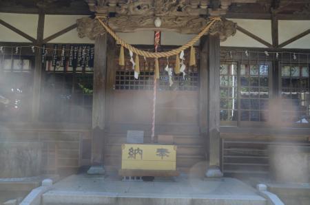 20200820豊栄神社14