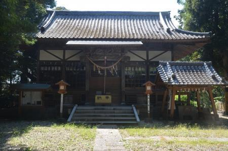 20200820豊栄神社13