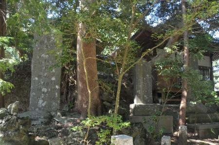 20200820豊栄神社24