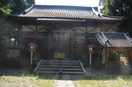 20200820豊栄神社21