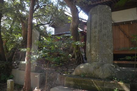 20200820豊栄神社27