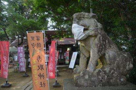 20200822冨里香取神社03