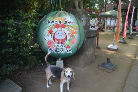 20200822冨里香取神社02