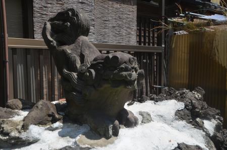 20200824関宿香取神社04
