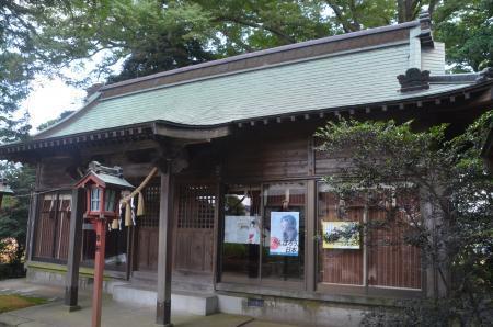 20200824関宿香取神社12