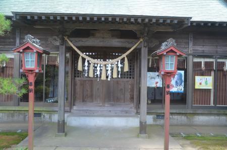 20200824関宿香取神社10