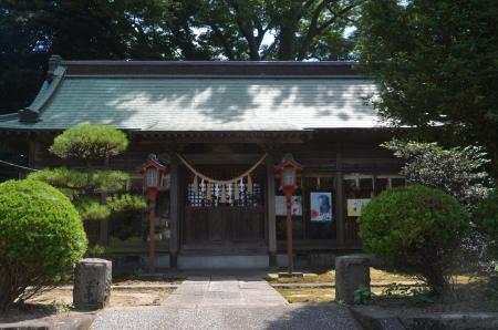 20200824関宿香取神社09