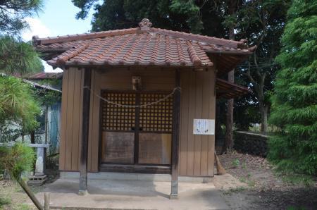 20200824関宿香取神社18