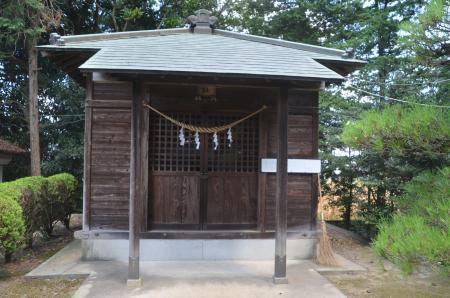 20200824関宿香取神社16