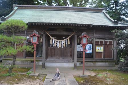 20200824関宿香取神社15