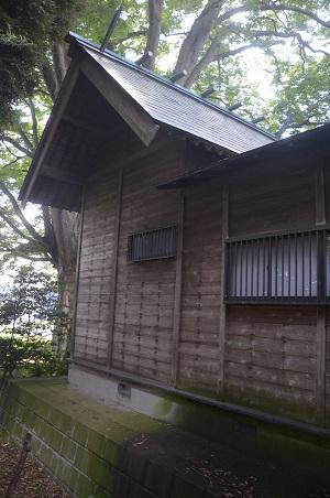 20200824関宿香取神社14