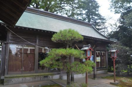 20200824関宿香取神社13