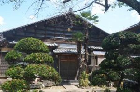 20200824関宿香取神社25