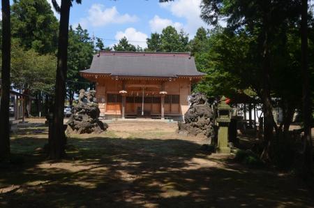 20200824塚崎香取神社06