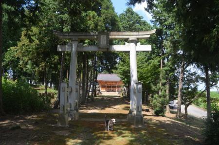 20200824塚崎香取神社04