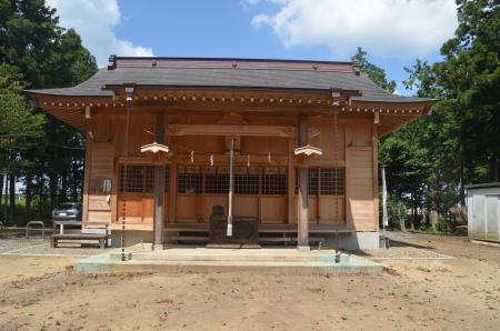 20200824塚崎香取神社12