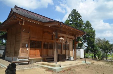 20200824塚崎香取神社16