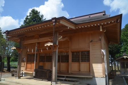 20200824塚崎香取神社15
