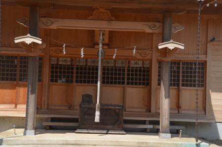 20200824塚崎香取神社13