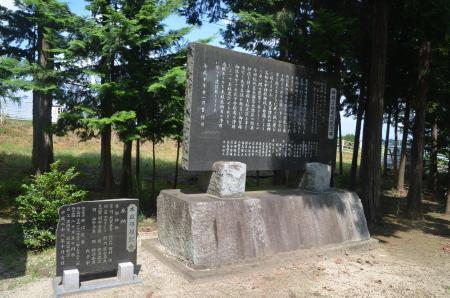 20200824塚崎香取神社24