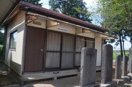 20200824塚崎香取神社27