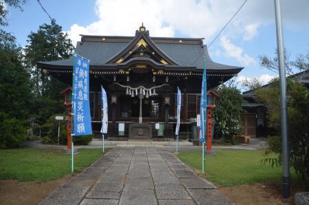 20200824境香取神社12