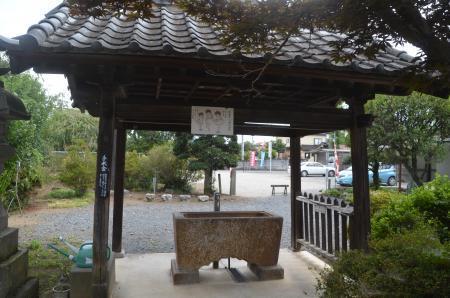 20200824境香取神社11