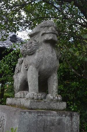 20200824境香取神社09