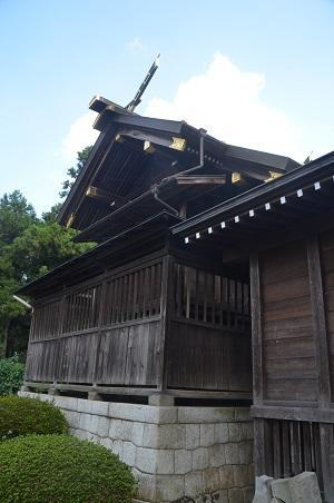 20200824境香取神社17